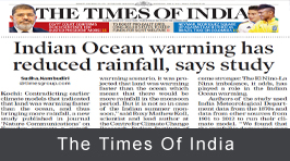 epapers of Times of India